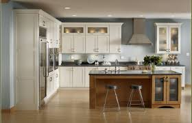 redone kitchen cabinets brilliant kitchen colors with off white cabinets tags white