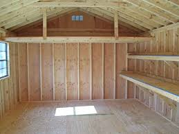 firewood storage shed plans a simple solution firewood sheds