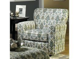 swivel upholstered chairs living room swivel upholstered chair swivel chairs for living room contemporary