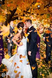 october wedding ideas stunning fall wedding ideas wedding by wedpics