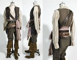 halloween jack sparrow costume jack sparrow costuming a pirate u0027s compendium
