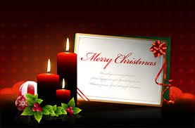 warm candle christmas psd u2013 over millions vectors stock photos