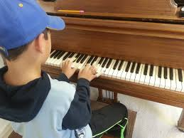 halloween studio class this is why witches don u0027t play piano