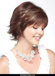 hair styles for women who are 45 years old hair colors for 45 year old allnewhairstyles com