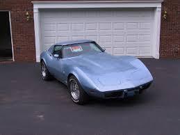 77 corvette for sale 1977 corvette l82 1977 corvette for sale