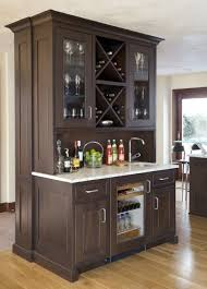 27 best wine hutch cabinet ideas images on pinterest cabinet