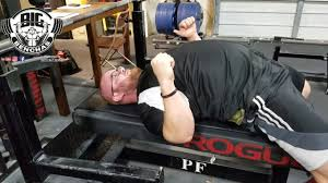 3 set up cues for powerlifting bench press youtube