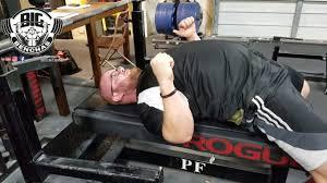 powerlifting bench press grip width 3 set up cues for powerlifting bench press youtube