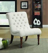 Traditional Accent Chair Traditional Accent Chairs Ebay