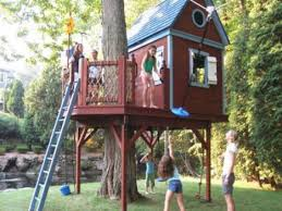Tree House Backyard by Category Of House Page 0 Architecture Ideas Www Towinn Com