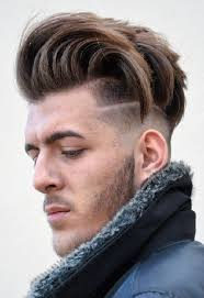 haircuts for 23 year eith medium hair 23 medium length hairstyles for men s 2017 2018 medium length