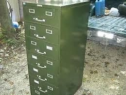 Vintage Industrial File Cabinet Vintage Industrial Filing Cabinet Uk Retro Industrial Filing