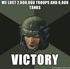Darth Vader Meme Generator - meme thread dawn of war forum