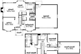 simple open floor plans catchy collections of simple floor plans for homes fabulous
