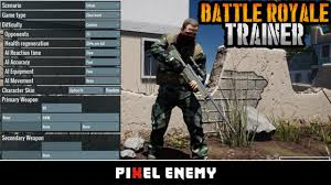 pubg youtube gameplay battle royale trainer gameplay trailer git gud at pubg youtube
