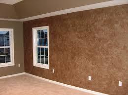 faux finish walls home design