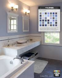 Laundry Room Bathroom Ideas Colors 90 Best Kitchen Bath Laundry Room Images On Pinterest Home