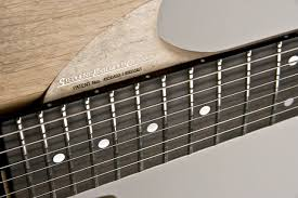 nuno bettencourt washburn guitar wiring diagram nuno wiring