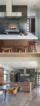 Pizza Kitchen Design Kitchen Design Idea Include A Built In Wood Oven In Your