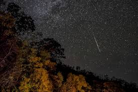 how to watch the 2017 orionid meteor shower