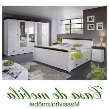 Schlafzimmer Komplett Modern Komplett Schlafzimmer Kaufen Schlafzimmer Fein Schlafzimmer