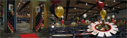 chicago balloon delivery casino helium balloons best slots
