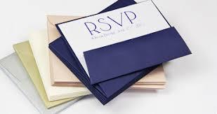 wedding invitations envelopes envelopes bulk wholesale invitation wedding envelopes