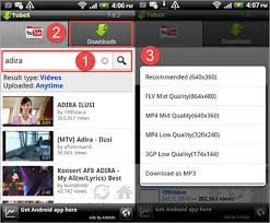 offline app android how to offline on android android data