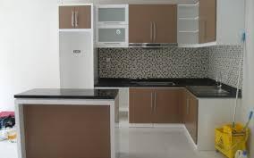 kitchen set ideas glamorous kitchen set minimalist design idea and pictures on
