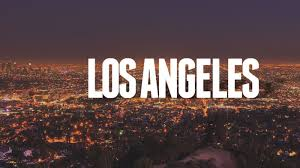 Los Angeles Afb Map by Sea Rock Inn La Official Site Great Value Hotel Los Angeles