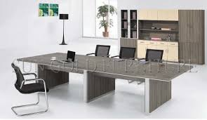 what is interior designing furniture office l shaped gaming computer desk ideas small home