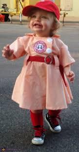 Toddler Chicken Halloween Costume Watch Dressed Chicken Viral Cute