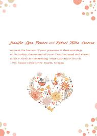 Sample Of Wedding Invitation Cards Wording Wedding Card Invitation Messages Lake Side Corrals