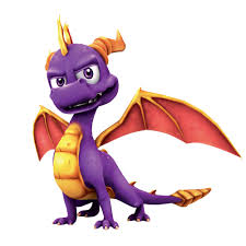 darkspyro guidebook profile spyro the dragon