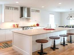 quartz countertops with oak cabinets grey quartz countertops natural quartz light grey quartz with white