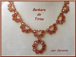 56 best necklace images on pinterest beaded jewelry jewelry and