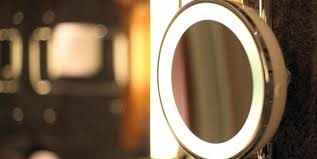 lighted makeup mirror reviews 5 best lighted makeup mirror review 2016 live beauty health