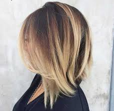 hair colours 25 color for short hair short hairstyles 2016 2017 most