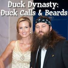 2783 best duck dynasty images on