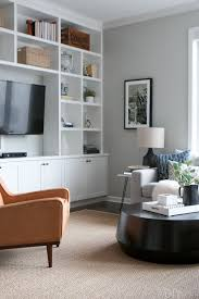 livingroom storage living room storage cabinets a black coffee table for