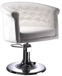 Modern Salon Furniture Wholesale by Stunning 60 White Styling Chair Inspiration Design Of White Salon