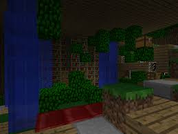 Hunger Games Minecraft Map Minecraft Maps