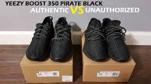 adidas yeezy black adidas yeezy black berwynmountainpress co uk