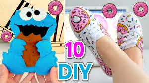 5 minute crafts to do when you u0027re bored 10 quick and easy diy