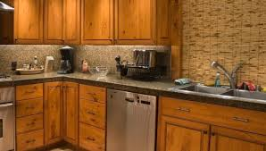 cheap kitchen island acceptable photos of kitchen cabinet feature checklist about