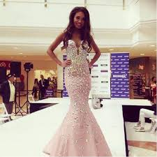 cheap prom dress stores near me prom fashion hits