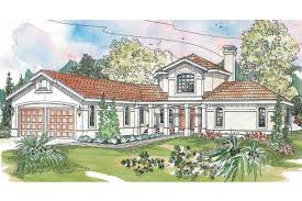 mediterranean style home plans baby nursery spanish house plans spanish house plans