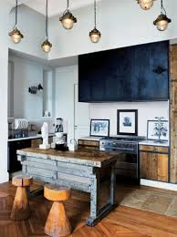industrial kitchen design ideas industrial kitchen design ideas kitchen gorgeous industrial