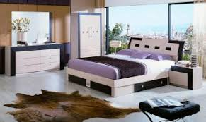 Cool Wood Headboards by Bedroom Antique White Furniture Cool Single Beds For Teens