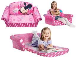 24 99 reg 50 toddler u0026 kids flip open sofa free store pickup
